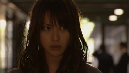 j-drama-boss-serie-policiere-versatile-attach-L-aHMn4b.jpeg