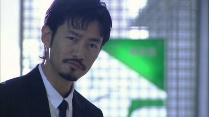 j-drama-boss-serie-policiere-versatile-attach-L-fZsLZw.jpeg
