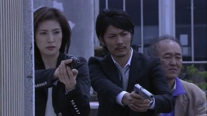 j-drama-boss-serie-policiere-versatile-attach-L-lCc7Fq.jpeg