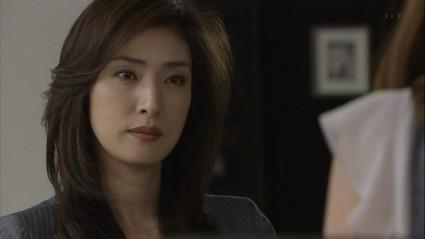 j-drama-boss-serie-policiere-versatile-attach-L-zYoJ4C.jpeg