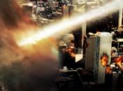 Après Angeles World Invasion Battle Paris
