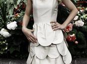 Kelsey Genna: robes florales adorables