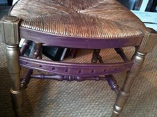 relooking ou customisation meubles paperblog. Black Bedroom Furniture Sets. Home Design Ideas