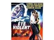 violent (1959)