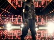 Black Eyed Peas Just Can't Enough (clip)