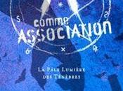 Erik L'Homme, comme Association (tome