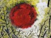 Soleil (Guillaume Apollinaire)