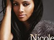Musique Nicole Scherzinger désespérée