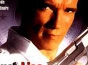 """Arnold Schwarzenegger choisirait suite """"True Lies"""" pour retour cinéma"""