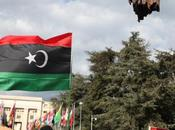 Manifestation Genève contre Kadhafi