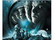 planète singes (Planet Apes) (2001)