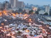 Référendum Égypte