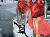 collages surréalistes Jacques Prévert