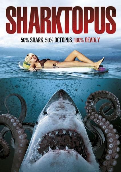 croisement-nanars-sharktopus-L-NChvXK