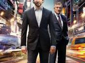 Influ ciné: office week mars 2011