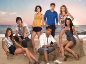 90210 saison productrice principale quitte série