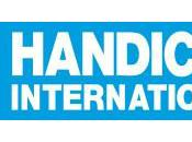 Handicap International cherche Bricoleur Coeur