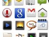 Appli Android Pour Votre SK168 AiPhone WCDMA
