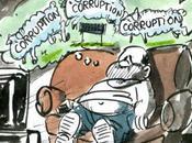 Corruption d'eurodéputés