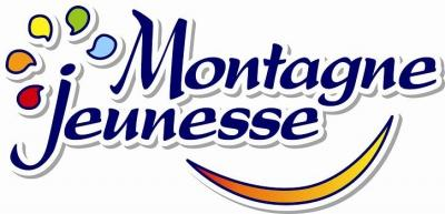 http://media.paperblog.fr/i/429/4290244/masquez-avec-montagne-jeunesse-L-KRzu7K.jpeg