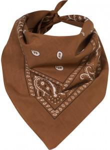 scarves pour homme foulard bandana voir. Black Bedroom Furniture Sets. Home Design Ideas