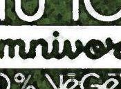 Soirée 100% végétale Grandes Tables