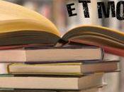 blog, livres