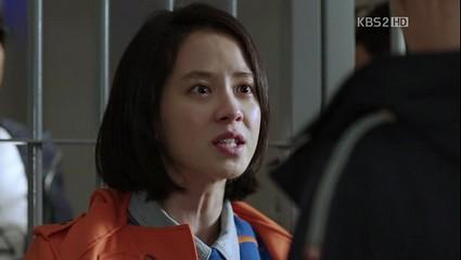 k-drama-pilote-crime-squad-detectives-in-trou-L-2h5mlu.jpeg