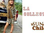 SunChild Mode enfants vente privée