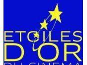 Etoiles cinéma français