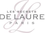 Secrets Laure Découvrez cosmétologie