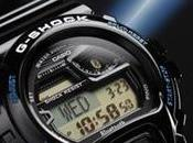Bluetooth pour G-Shock Casio