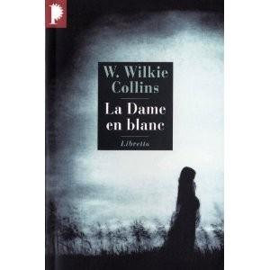 Nos dernières lectures (tome 4) - Page 2 W-wilkie-collins-dame-blanc-9510-L-2RDzMY