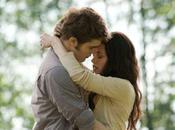 Twilight Révélation Robert Pattison parle scènes ''gores''