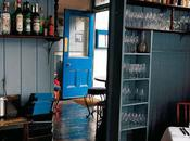 Bell's Diner, adresse pour gastronomes!