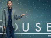 Hugh Laurie House bientôt concert Paris