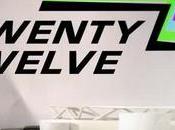 (Pilote Twenty Twelve dans coulisses l'organisation Jeux Olympiques