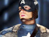 Bande Annonce Captain America