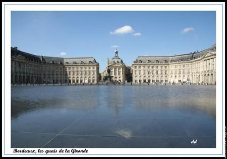 galerie_membre_france_bordeaux_bordeaux_quais_de_la_gironde_2