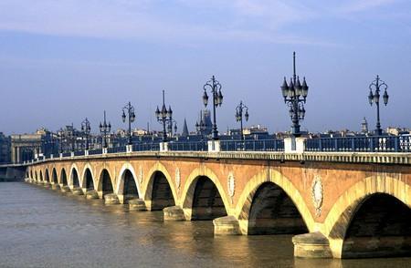 Bordeaux_Pont_Pierre