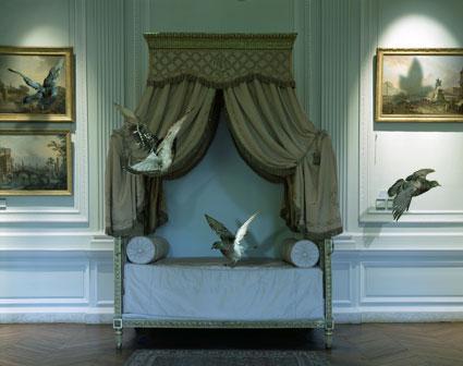 karen-knorr-the-green-bedroom-louis-xvi.1201686930.jpg