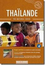 natural guide thailande
