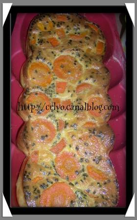 carotte3
