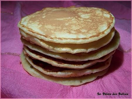 Crepes_americaines_Chipette