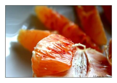 orange_sanguine_1
