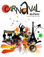 carnaval_de_paris