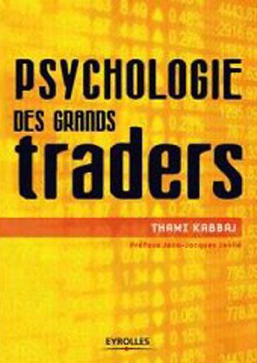kabbaj-psychologie-des-grands-traders.1201863215.jpg