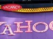 Microsoft rachète Yahoo