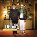 James Deano: les Belges savent rapper