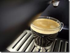 espresso-allonge